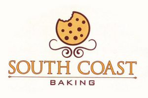 2016-03-03-10-39-southcoastbakinglogo_cropped_90