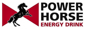 Power-Horse-Logo-landscape (1)