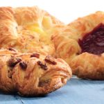 BelPastry Gourmand_Page_1_Image_0003