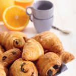 BelPastry Gourmand_Page_1_Image_0004