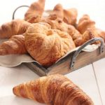 BelPastry Gourmand_Page_1_Image_0005