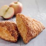 BelPastry Gourmand_Page_1_Image_0007