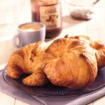 BelPastry Gourmand_Page_2_Image_0005