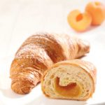 BelPastry Gourmand_Page_4_Image_0003