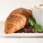 BelPastry Gourmand_Page_4_Image_0004