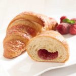 BelPastry Gourmand_Page_4_Image_0005