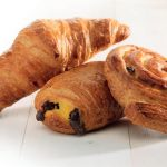 BelPastry Gourmand_Page_5_Image_0002