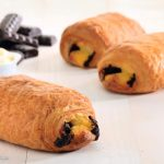 BelPastry Gourmand_Page_5_Image_0003