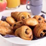 BelPastry Gourmand_Page_6_Image_0004