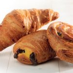 BelPastry Gourmand_Page_7_Image_0001