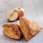 BelPastry Gourmand_Page_7_Image_0002