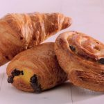 BelPastry Gourmand_Page_7_Image_0003