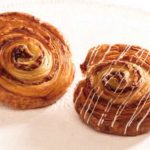 BelPastry Gourmand_Page_8_Image_0010