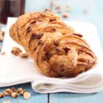 BelPastry Gourmand_Page_8_Image_0011