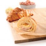 BelPastry Gourmand_Page_9_Image_0001